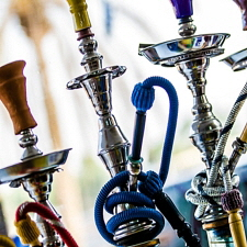 The Truth About Hookah